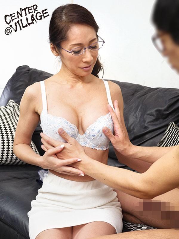 http://pics.dmm.co.jp/digital/video/h_086qizz00038/h_086qizz00038jp-2.jpg