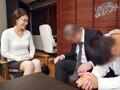 [QIZZ-039] おばさん家庭教師 ~お子さんの童貞卒業させてあげます~ 内原美智子
