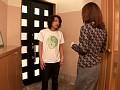 専業主婦ストーリー 神野美緒 26