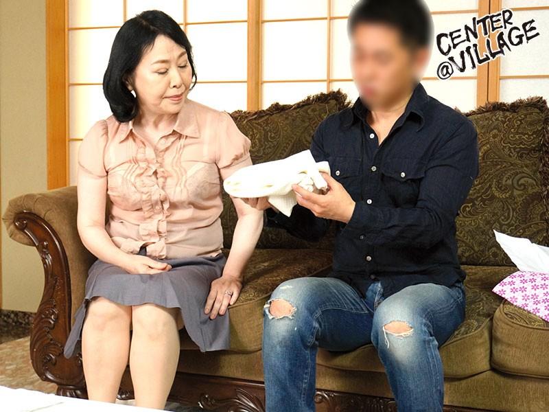 http://pics.dmm.co.jp/digital/video/h_086skkk00027/h_086skkk00027jp-1.jpg