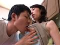 近親相姦母子熱愛 小林麻子 8