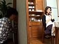 近親相姦母子熱愛 吉岡奈々子 1