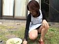 中出し親子物語 村上美咲 13