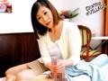 [TANK-010] 純粋な息子のスケベ心を弄ぶ 淫語母 井田美奈江