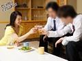 同僚の妻 夫に飽きた人妻…そのスケベな本性 篠宮千明 1