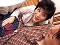 中出し手ほどき 母子姦通 飯山菊江 の画像2