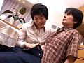中出し手ほどき 母子姦通 飯山菊江 の画像3