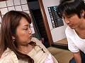 (h_086tnspd85)[TNSPD-085] 近親相姦中出し親子 藤咲ひな ダウンロード 4