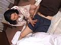 中出し手ほどき 母子姦通 桂木聡美 の画像2