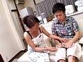 (h_086tnss17)[TNSS-017] 中出し手ほどき 母子姦通 秋川真理 ダウンロード 1