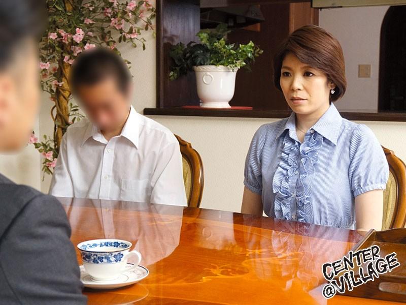 http://pics.dmm.co.jp/digital/video/h_086uaau00091/h_086uaau00091jp-1.jpg