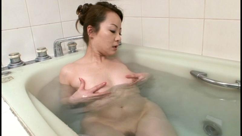 爆尻妻 川瀬さやか の画像5