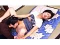 中出し近親相姦 クンニダコがあるお母さん 1 真田友里 サンプル画像 No.3