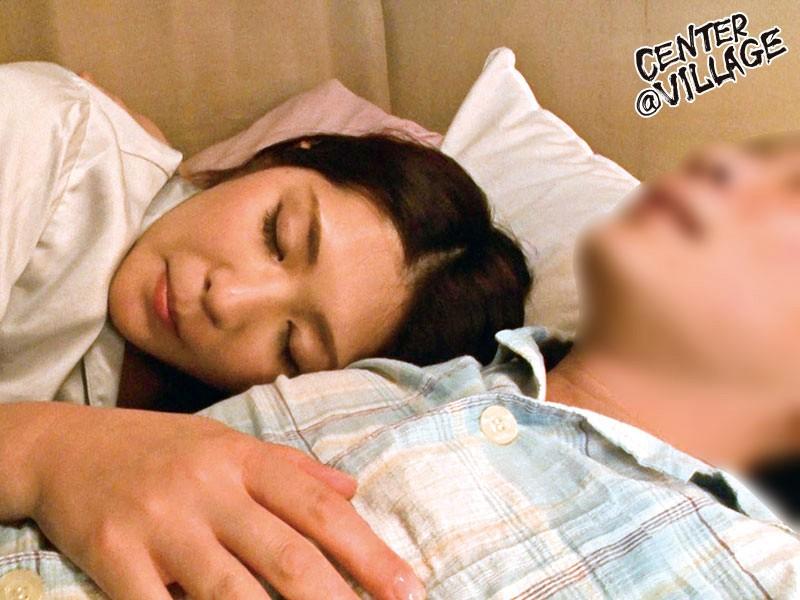 意外と淫乱だった僕の愛妻が孕ませ寝取られされました。 池上まひろ