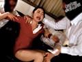[ZEAA-013] デカチン社員に汚された女部長(キャリアウーマン) 松うらら