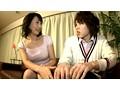 娘の彼氏に10回射精をおねだりする熟母 湯川美智子 1