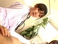 セレブ女医 癒しの手コキクリニック 2 18