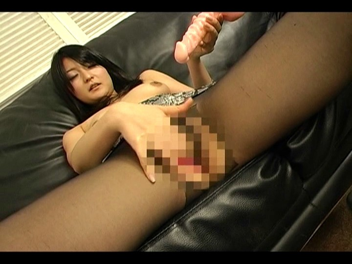 High tension masturbation