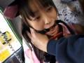 街でウワサの風俗タクシー episode:ZERO 椎名りく サンプル画像 No.3