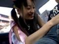 (h_093r18017)[R-18017] 街でウワサの風俗タクシー episode:ZERO 椎名りく ダウンロード 21