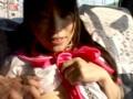 街でウワサの風俗タクシー episode:ZERO 椎名りく サンプル画像 No.1