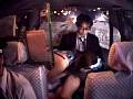 (h_093r18025)[R-18025] コミケでウワサの風俗タクシー ダウンロード 10