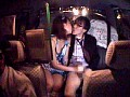 (h_093r18025)[R-18025] コミケでウワサの風俗タクシー ダウンロード 11