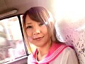 (h_093r18025)[R-18025] コミケでウワサの風俗タクシー ダウンロード 15
