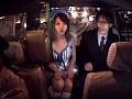 (h_093r18025)[R-18025] コミケでウワサの風俗タクシー ダウンロード 8