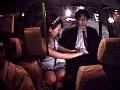 (h_093r18025)[R-18025] コミケでウワサの風俗タクシー ダウンロード 9