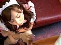 セクシー・チジョリータ*鷹宮りょうの痴女BAR 3