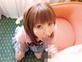 [KTDS-349] 全国12人ロリ美少女4時間