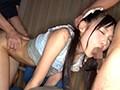 微乳スレンダー美少女 ねぶりまわし変態ごっこ 跡美しゅり 8