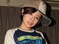 [KTDS-973] 男装つるぺた少女 矢澤美々