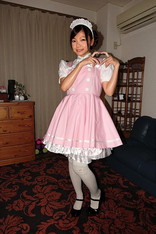 http://pics.dmm.co.jp/digital/video/h_094ktds00986/h_094ktds00986jp-1.jpg
