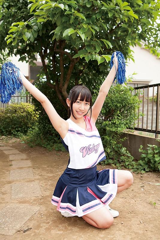 http://pics.dmm.co.jp/digital/video/h_094ktds00997/h_094ktds00997jp-1.jpg