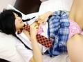 アルバイト美少女 VOL.5 1