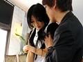 アルバイト美少女 VOL.5 10