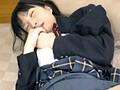 ケートライブ極選 奇跡のロリ美少女 ベスト版 3