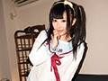 http://pics.dmm.co.jp/digital/video/h_094ktr00002/h_094ktr00002jp-1.jpg