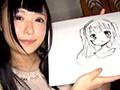 http://pics.dmm.co.jp/digital/video/h_094ktr00002/h_094ktr00002jp-3.jpg