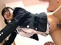 [KTR-010] アイドル志望の妹とコスプレ中出しSEX! 瀬乃ひなた