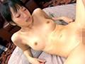 [KTR-023] バレリーナの肉体美 佐藤千明
