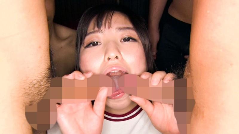 Hカップボイン◆現役女子大生 初撮りデビュー! 椎名めい の画像2