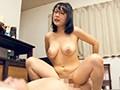 Gカップ巨乳輪◆現役女子大生 若本あん No.12