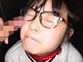 Gカップ巨乳輪◆現役女子大生 若本あん(20)