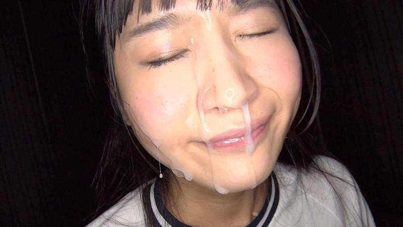激カワ!微乳スレンダー女子大生 星奈あい の画像1