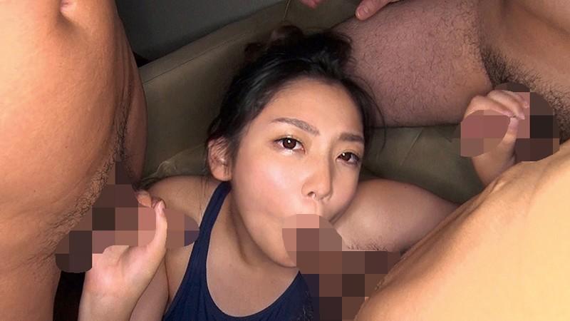 ムチムチボイン◆スポコス天国 水澄ひかり 画像20枚