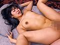 ケートライブ美少女スーパーベスト10人連続セックス8時間 画像16