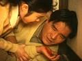コスチューム・グルメ Tバックの花嫁 サンプル画像 No.3